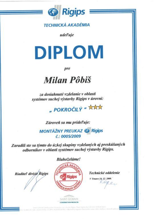 rigips_diplom_pobis_impos